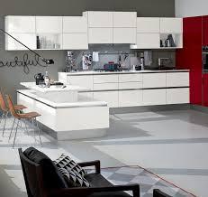 choisir une cuisine lovely associer les couleurs dans une cuisine 0 id233es de