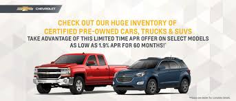 Faulkner Chevrolet - Chevy Lease Deals, Used Cars For Sale, Financing 2018 Crv Vehicles For Sale In Forest City Pa Hornbeck Chevrolet 2003 Chevrolet C7500 Service Utility Truck For Sale 590780 Eynon Used Silverado 1500 Chevy Pickup Trucks 4x4s Sale Nearby Wv And Md Cars Taylor 18517 Gaughan Auto Store New 2500hd Murrysville Enterprise Car Sales Certified Suvs Folsom 19033 Dougherty Inc Mac Dade Troy 2017 Shippensburg Joe Basil Dealership Buffalo Ny