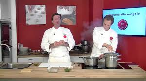 cours de cuisine gratuit en ligne cours de cuisine live en ligne spécial 9 ans de l atelier des
