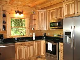 amish kitchen cabinets holmes county ohio – icdocs