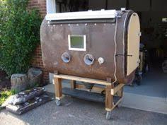 Diy Sandblast Cabinet Vacuum by Blasting Cabinet Clean Air Vacuum By Astroracer I Couldn U0027t See