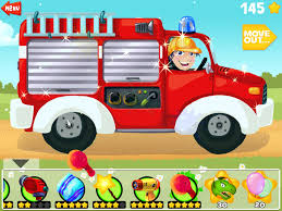 Amazing Car Wash Fire Truck - Horse Radish - TheWikiHow Cheap Fire Station Playset Find Deals On Line Peppa Pig Mickey Mouse Caillou And Paw Patrol Trucks Toy 46 Best Fireman Parties Images Pinterest Birthday Party Truck Youtube Sweet Addictions Cake Amazoncom Lights Sounds Firetruck Toys Games Best Friend Electronic Doll Children Enjoy Rescue Dvds Video Dailymotion Build Play Unboxing Builder Funrise Tonka Roadway Rigs Light Up Kids Team Uzoomi Full Cartoon Game