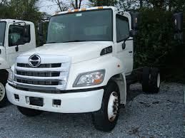 Reliable Pre Owned Trucks For Sale | #1 Truck Dealership In Lebanon, PA