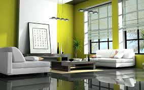 Best Living Room Paint Colors 2015 by Blue Colour Bedroom Schemes For Bedrooms Best Paint Color Full