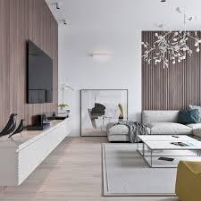 Living Room Design Ideas Furniture Sofa Interior