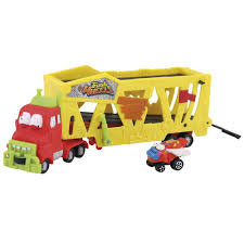 Cheap The Trash Pack Toy, Find The Trash Pack Toy Deals On Line At ... Bruder Man Tga Side Loading Garbage Truck Orangewhite 02761 Buy The Trash Pack Sewer In Cheap Price On Alibacom Trashy Junk Amazoncouk Toys Games Load N Launch Bulldozer Giochi Juguetes Puppen Fast Lane Light And Sound Green Toysrus Cstruction Brix Wiki Fandom Moose Metallic Online At Nile Glow The Dark Brix For Kids Wiek Trash Pack Garbage Truck Mllauto Mangiabidoni Camion