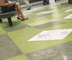johnsonite rubber tile textures johnsonite introduces folio a component rubber floor tile system