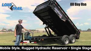 Gas Powered Power Hydraulic Unit On Dump Trailer By Load Trail - YouTube Buy Best Beiben 6x4 Hydraulic Pump For Dump Truckbeiben 300d Truck Articulated Dump Steering Metering Pumps Used One Ton Truck Beds Bed Bedding And Bedroom Decoration How To Fix A Trailer System Felling Trailers Wiring Diagram Images Page 04 Jpg With Monarch Hgh Quality Parker C1c102 1g102 Pumpairshift Gas Powered Power Unit On By Load Trail Youtube Amazoncom Rf Remote Control 12 Vdc For Hydraulic Pump Applications Kp55a Lifting Gear Cbn China Hd4657 Hd6057 55231170 Rated In Units Helpful Customer Reviews