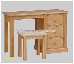 dresser unique cheap white dresser set cheap white dresser set