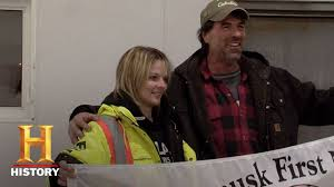 Ice Road Truckers: Freedom Of The Road (Season 10) | History - YouTube Ice Road Truckers The Preacher Man Season 10 History Trucker Alone On The Open Feel Like Throway People Cast Member Says Show Might Not Return Cdllife Passing Chaing Lanes Trucking And Winter Driving Len Dubois Dave Channel Truck Jobs Alaska Carlile Why Robots Will Find It Hard To Push Out Of Cab Tg Stegall Co Can A Earn Over 100k Uckerstraing Ice Road Truckers History Tv18 Official Site Top Paying Specialties For Commercial Drivers Manitoba Firms Sue Company Featured Winnipeg