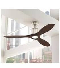 propeller fan amazon com