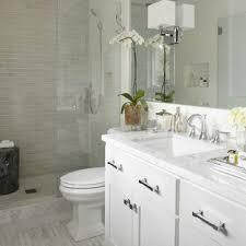 5x10 bathroom design with shower home architec ideas