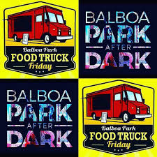 Sd Food Trucks Twitter | Food 25 Food Trucks In San Diego North County 2018 Master List Ync Eat Up Gourmet Truck Festival Rolls Into Del Mar The Image Result For Summer Dation Event Flyer Design Pinterest Food Trucks Opmistic Chic Salt Lime Modern Mexican Flavors Lonchera Arandas 2 Home Quincy Illinois Menu Prices Coming Puesto Sd News Fallwinter 2012 Around The Town Great Race Season Monster Crafts In Ca Sd Events