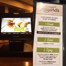 Olive Garden Italian Restaurant 241 s & 389 Reviews