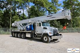 TC50155S Mounted To 2018 Western Star 4700 Chassis Crane For Rent ... Truck Wraps Decals Saifee Signs Houston Tx Penske Rental Penskemoving Twitter National 500e2 Boom Truck Mounted To 2008 Ihc 4200 Chassis Crane Enterprise Moving Cargo Van And Pickup Monster Bounce House Moonwalk Sky High Party Rentals 2013 Tadano Gr1000xl 100 Ton For Sale Or Rent In Gametruck San Jose Trucks Cdl Test Class A Call 469 3327188 Youtube For Capps Ripe Cuisine Food Roaming Hunger