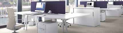 travail en bureau bien être améliorez votre espace travail au bureau