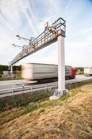 Truck Passing Through A Toll Gate On A Highway (motion Blurred ... Truck Entry Boom Gate With Intercom System Building Supply Company 2014 Used Isuzu Nrr 18ft Box Lift Gate At Industrial Tommy Tg89 Rail Series Liftgates Inlad Dodge Alinum Beds Alumbody T3420 04 Mitsu 12 Wlift 7500 Bus Chassis Llc Railgate Dockfriendly Standard Loading Zone Ram 1500 2500 3500 2011 Cargo Filetruck And Zlnjpg Wikimedia Commons Liftgate Hydraulic For Trucks Van Wwwrogueuckbodycomtransfer Sets