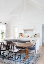 100 Interior Architecture Blogs The Best Design To Follow In 2019