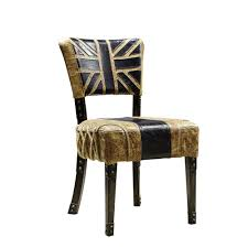 Union Jack Ash Wood Vintage Leather Dining Chair - Buy Vintage Leather  Dining Chair Product On Alibaba.com Original And Bright Modern Yellow Leather Ding Chairs 84 Off Ikea Bernhard Leather Ding Chairs 28x Red Faux Peterborough Cambridgeshire Tufted For Sale Pair Of Chesterfield 4 Timrobsoninfo Brown Monasterynolacom Italian Design Onurkayaco Healthyintellectco Diana Vintage White Chair Final Sale Wazo Fniture On Oak Tables For Sale Pink Mersoudahinfo Antique Green Restaurant Salenscf079 Buy Chairsrestaurant Saleantique