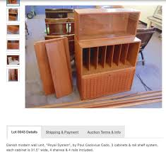 Just Cabinets Scranton Pa by Furniture Shipping Rates U0026 Services Uship