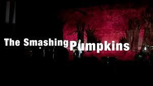 Spaceboy Smashing Pumpkins Youtube by The Smashing Pumpkins Live March 22nd 2016 Portland Oregon Youtube