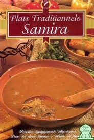 livres de recettes de cuisine t l charger gratuitement télécharger les recettes de samira les saveurs de la cuisine