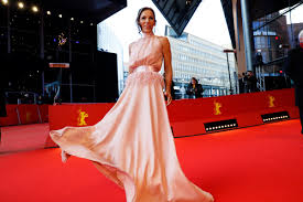 The 68th Berlin International Film Festival Berlinale China Film