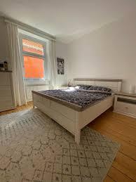 schlafzimmer set im landhausstil vintage