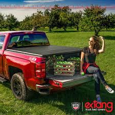 100 Canvas Truck Cap Travel Top S Home Facebook