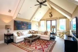 Area Rugs On Sale Dillards Furniture Of America Bunk Bed