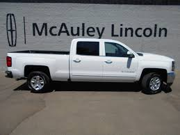 Used 2017 Chevrolet Silverado 1500 For Sale Designs Of 1975 Chevy ... 1975 Chevy Blazer With A 7374 Grille Blazers Broncos Vans Chevy Pickup Truck Brochure Catalog Color Chart C10c20 C60 Pulpwood Truck Jredding666 Flickr C65 Tag Axle And 20 Grain Body 4x4 6 6l 400 V8 Scottsdale K10 Great Running Cdition C20 Chevrolet Truck Cheyenne Camper Special For Sale In 2011 Silverado Reviews Rating Ideas Of C Homegrown K5 The Final Year Full Convertible Types C10 Wiring Diagram Wire Center 1985 Luv Classic Pickup Restoration Complete Doug Jenkins