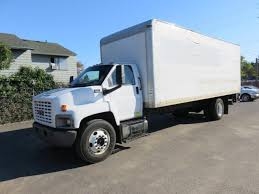 Lot: 2007 GMC C7500 24' BOX TRUCK | Proxibid Auctions 2012 Durastar Extended Cab 24 Box Truck Peterson Trucks Intertional Foot Non Cdl Automatic Ta Sales Inc 2009 Isuzu Fxr1000 Box Van Truck For Sale 011 2006 Gmc T6500 Youtube 2005 Gmc C7500 Ft 2008 Hino Sa Hb4 Vinsn5pvne8jt25522928 Diesel 2003 Sterling Acterra Medium Duty With Lift Gate For Sale Intertional Durastar M7 Dry Dependable Auto 2018 Sale 2376 2019 Nrr Ft 11135 Straight Trucks