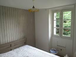 chambre en lambris chambre lambris et peinture 100 images cuisine parquets et