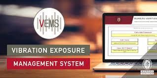solution bureau a solution to vibration exposure assessment challenges