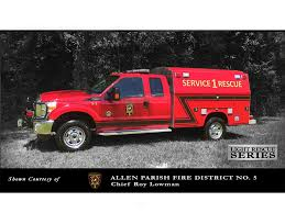 Home Apparatus Village Of Mcfarland Wi Ford F550 Rescue Truck Concept Drafted For Tornado Relief Duty Retired Showcase Clackamas Fire District 1 Baltimore Rescue Co In Baltimore County Md Put This Pierce Rts1996 Lance Heavy Rescueused Trucks For Sale 1993 F450 Sale By Site Youtube South Hays Department Esd 3 Available Products At Global Emergency Vehicles Ccfr Types