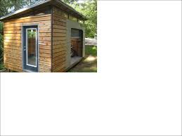 architecture 21 images of costco storage sheds architectures