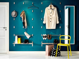Bissa Shoe Cabinet Dimensions by Ikea Bissa Shoe Cabinet 17 Gallery Image And Wallpaper