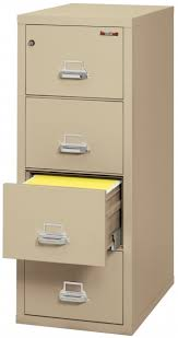 Fireking File Cabinet Lock by Marvelous Furnitures Fireproof File Cabinet Filing Cabinet Lock