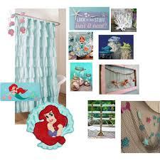 33 best little mermaid bathroom images on pinterest little