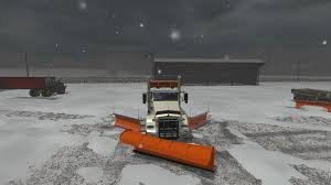 KENWORTH T800 HOOKLIFT V1 For FS 2017 - Farming Simulator 17 Mod, FS ... Excavator Videos For Children Snow Plow Truck Toy Truck Ultimate Snow Plowing Starter Pack V10 Fs17 Farming Simulator Blower Sim 3d Download Install Android Apps Cafe Bazaar Dodge Ram 3500 Gta 4 Amazoncom Bruder Toys Mack Granite Winter Service With 2002 Silverado 2500 Plow Truck With Hitch Mount Salter V2 Working V3 Fs Products For Trucks Henke Boss V01 2017 Mod Ls2017 Matchbox 1954 Ford Sinclair Models Of Yesteryear Snow Plow Simulator Game Cartoonwjdcom
