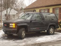 1999 Gmc Yukon Chevy Tahoe 2 Door For Sale, Chevy Diesel Trucks ... Gmc Cckw 2ton 6x6 Truck Wikipedia 2019 Sierra Latest News Images And Photos Crypticimages 1949 Chevrolet Pick Up Truck Image Wiki Trucks 1954 Chevy Advance Design Wikipedia1954 Gmc Denali Beautiful 2015 Canada 2018 2014 Silverado Info Specs Price Pictures Gm Authority Syclone Forza Motsport Fandom Powered By Wikia Slim Down Their Heavy Duty The Story Behind Honda Ridgelines Wildly Unusually Detailed 20 Hd Car Monster