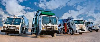 100 Trucks For Sale In Rochester Ny Joe Johnson Equipment Federal Signal