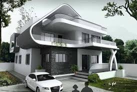 104 Modern Dream House Contact For Interior Design Facebook