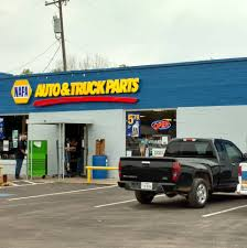 Napa Auto Parts - Paris - Home | Facebook