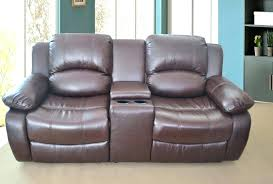 Berkline Reclining Sofa And Loveseat by Top 15 Of Berkline Leather Sofas