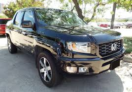 File:2014 Honda Ridgeline SE Front-end.png - Wikipedia 2014 Honda Ridgeline Price Trims Options Specs Photos Reviews Features 2017 First Drive Review Car And Driver Special Edition On Sale Today Truck Trend Crv Ex Eminence Auto Works Honda Specs 2009 2010 2011 2012 2013 2006 2007 2008 Used Rtl 4x4 For 42937 Sport A Strong Pickup Truck Pickup Trucks Prime Gallery