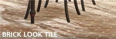 brick flooring tile zyouhoukan net pertaining to design 11