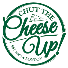 Chut The Cheese Up - Food Truck - Godalming - 50 Photos | Facebook Meals On Wheels Street Food Style Grilled Cheese Truck Rolls Into New Iv Residence The Daily Nexus At Food Vibes Book Unique Street Food Caters Feast It Best Sandwiches In Ldon Maltby St Market Streetfoodnhvcom Toasties In Tn Ingrated Solutions Ultimate Toastie Gran Luchito And A Tale Of Two Sittings Project Its A Gid Life