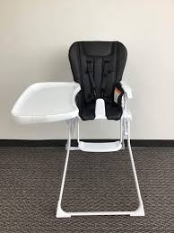 Joovy Nook High Chair Black Joovy Fdoo Charcoal High Chair Nwob 5 Position Recline Newborn To 50lbs 10 Best Chairs Of 20 Joovy Miss Maisie And Me Amazon Prime Day Joovy Nook Parenting New Review Celeb Baby Laundry In Reviews Buying Guide Gearjib The Highchair Momma Flip Flops From Products Fniture Lweight Space Saving Childhome Evolu 2 Natural White Babies For Popsugar Family