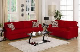 Milari Linen Queen Sofa Sleeper by Levon Charcoal Sofa Living Room Cheap Sofa And Loveseat Catalog